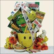Buy cheap Get Well Gift for kids and young children with toys and acitivty book from wholesalers