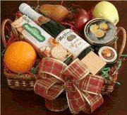 China Corporate Gift Baskets on sale