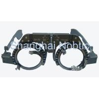 Buy cheap Trial frame Trial frame NTF-02 product