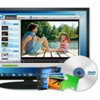 China DVD Creator Platinum - Burn Any Video, Image and Audio to DVD with Ease on sale