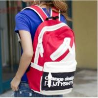 Buy cheap Wholesale Cute School Shoulder Bag Fashion Backpack#A02-0021 product