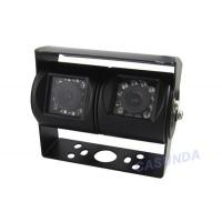 Buy cheap Bus /Truck cameras bus camera product