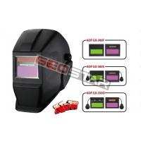 Buy cheap WELDING FILTER CHARM SERIES product