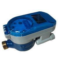 Buy cheap MDBP2 MULTI-JET PREPAID WATER METER (TOUCH) product