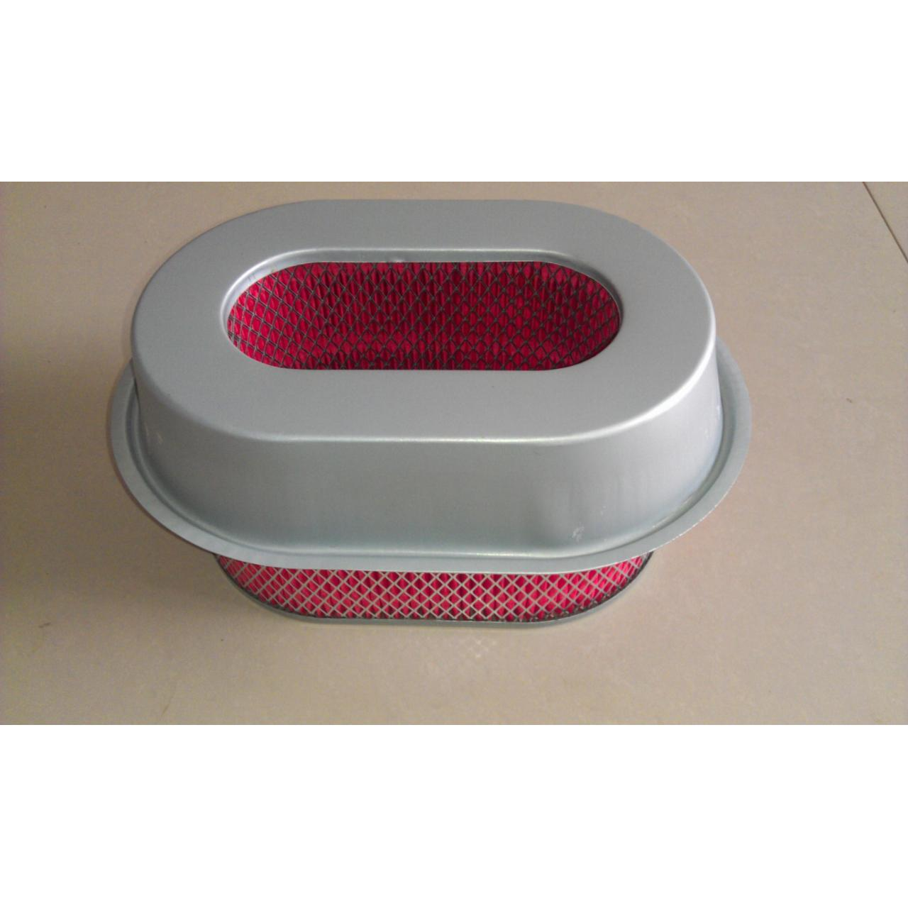 MR204842 auto filter manufacturer Best price high quality MITSUBISHI air filter (MR204842)