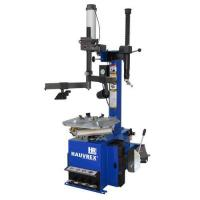 Buy cheap HC8431Swing Arm Tyre Changer product