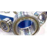 Buy cheap Full roller bearings (Double Row Full Complement Cylindrical Roller Bearings) product