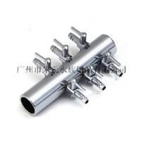 Buy cheap AD-1906 product