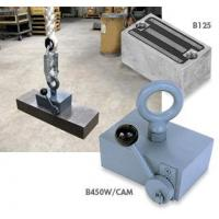 Buy cheap Work Holding and Welding Magnets product