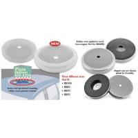 Buy cheap Rubber Covers for Round Base Magnets product