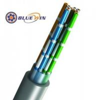 Buy cheap PP Telephone Cable product