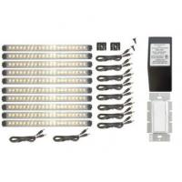Buy cheap Hardwire Kitchen Kit, Pro Series product