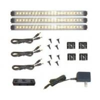 Buy cheap Pro Series 21 LED Deluxe Kit product