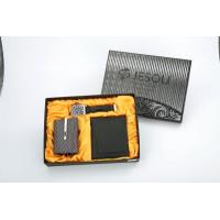 Buy cheap Gift set for Men and Women CM123-8 product