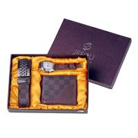 Buy cheap Gift set for Men and Women CM123-1 product