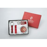 Buy cheap Gift set for Men and Women AW124-1 product