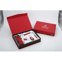 Buy cheap Gift set for Men and Women CAW125-4 product