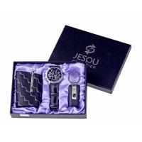 Buy cheap Gift set for Men and Women Men gift set from wholesalers
