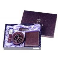 Buy cheap Gift set for Men and Women CM124-2 from wholesalers