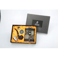 Buy cheap Gift set for Men and Women CM125-14 from wholesalers