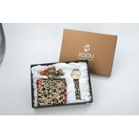 Buy cheap Gift set for Men and Women CW123-3 from wholesalers