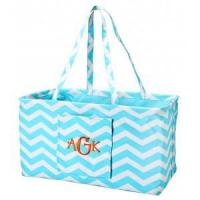 Buy cheap Aqua Zigzag Ultimate Carry All product