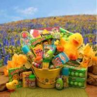 Buy cheap Duckadoodles Easter Fun Pail product