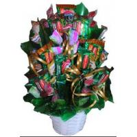 Buy cheap Diabetic Delight Sugar Free Candy Bouquet from wholesalers