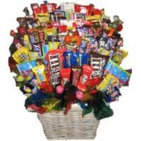 Buy cheap Big Daddy Candy Bouquet from wholesalers