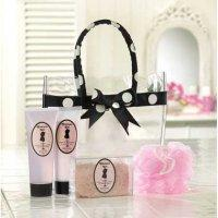Buy cheap Glamour Gal Fine French Bath Set from wholesalers
