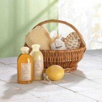 Buy cheap Ginger Therapy Gift Set from wholesalers