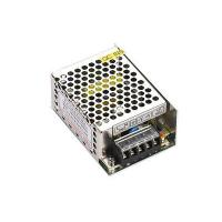 HS-15W series compact single switching power supply