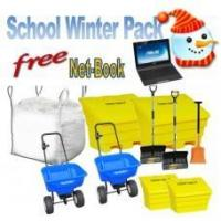 Buy cheap Offers with Free Gifts School Winter Maintenance Pack with Free Gift product