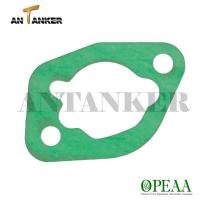 Small Engine Parts- Carburetor Spacer for Honda