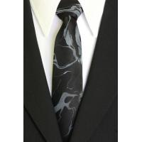 Buy cheap Skinny Tie 1601 product