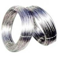 Buy cheap Wire Rod Wire Rod product