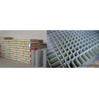 Wire Mesh Series Welded Wire Mesh