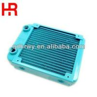 Buy cheap newest design aluminium cpu water cooler-120mm product