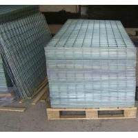 Buy cheap Welded Gabions product