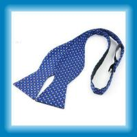 Buy cheap Knitted Bow product