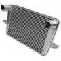 China Intercoolers Direct replacement & front mounted intercoolers