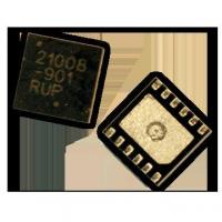 Component Accessories SoleMag ASIC