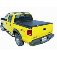 Buy cheap Tonneau Covers LiteRider Roll-up Tonneau Cover product