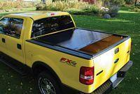 China Tonneau Covers RetraxONE Retractable Tonneau Cover on sale