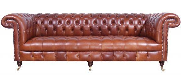 furniture & furnishings home furniture chesterfield sofas solid