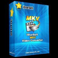 Buy cheap iStarSoft MKV Video Converter product