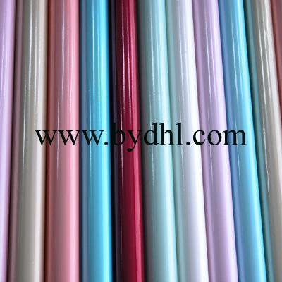 Quality pearl -hot stamping foil for sale
