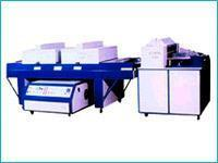 Buy cheap UV Coating Machines product