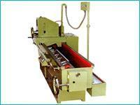Buy cheap Knife Sharpening Machines product