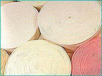 Buy cheap Damping Roller Cloth from wholesalers